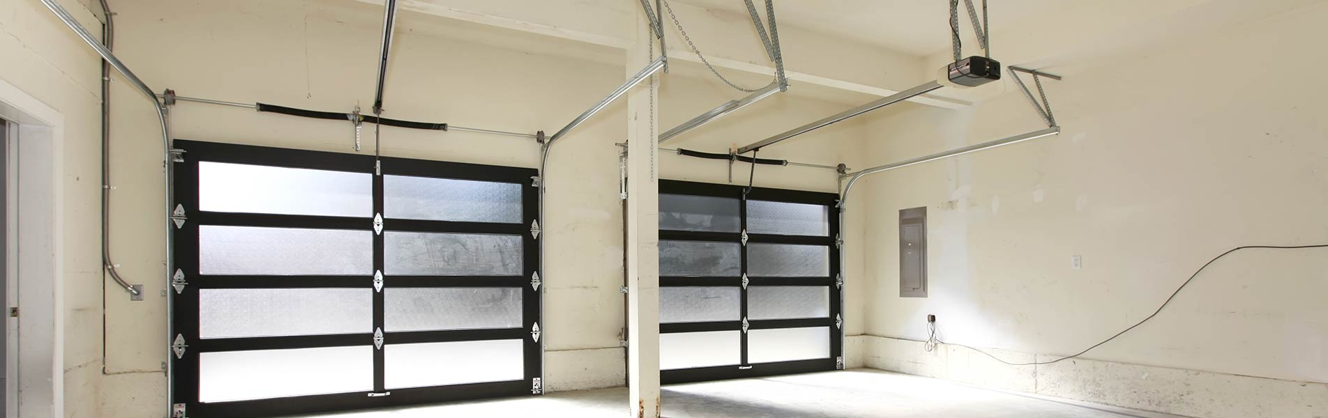 Eagle Garage Door Service Paterson, NJ 973-491-6026